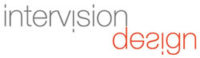 Intervision Design