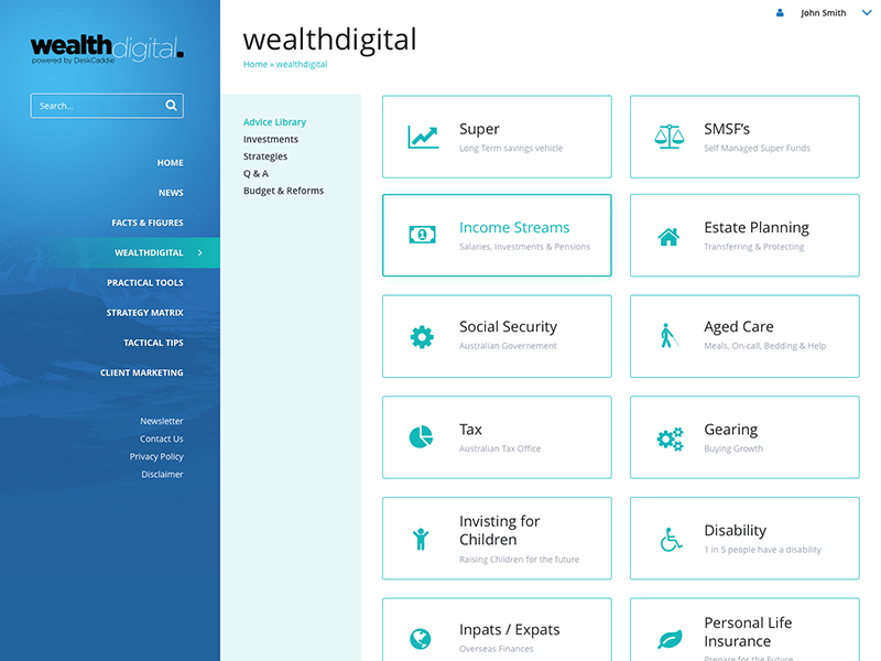 wealthdigital®